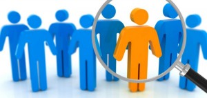 We Are Hiring: Dakwah Executive – OPEN