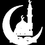 ipsi malaysia logo