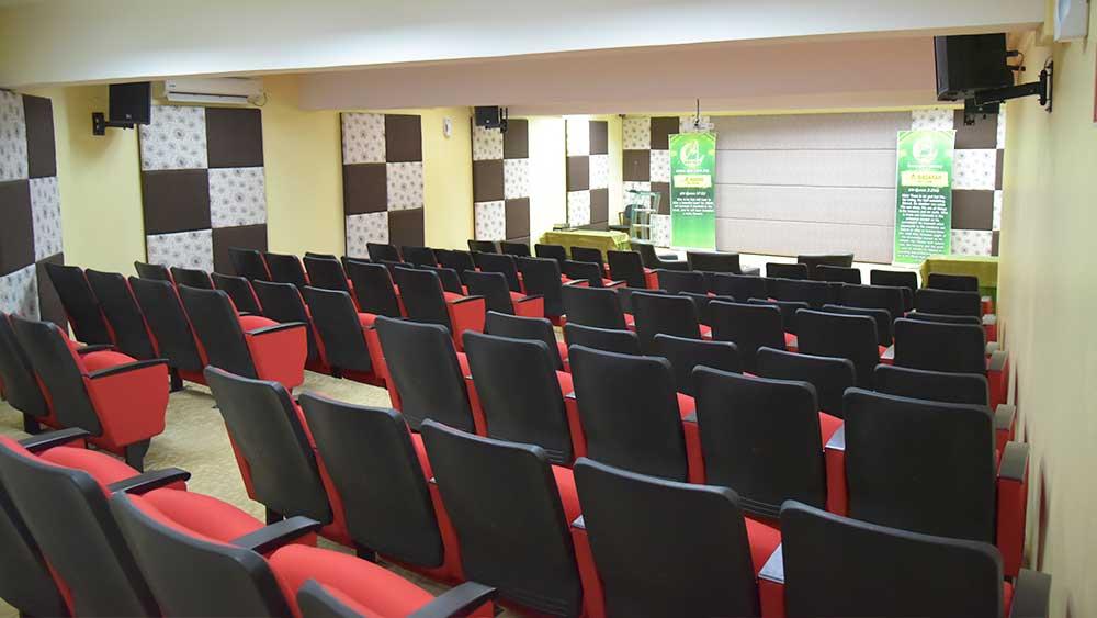 1-auditorium