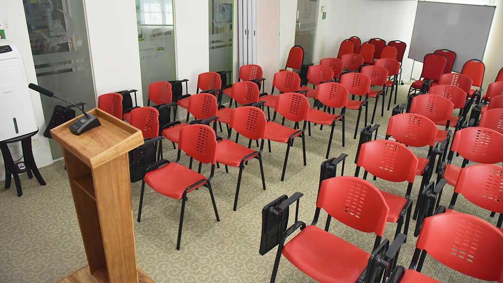 1-classroomfloor