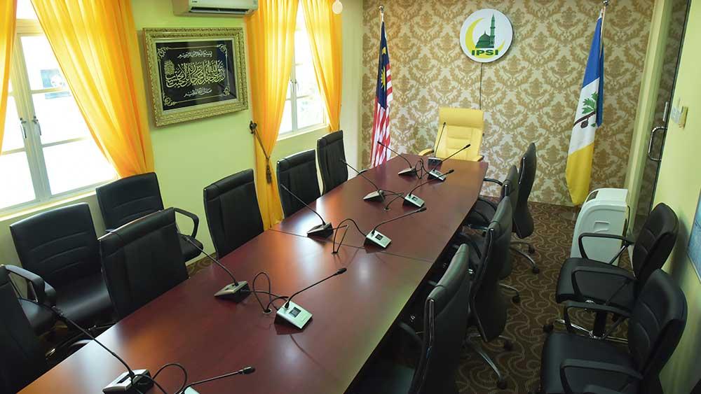 1-meetingroom