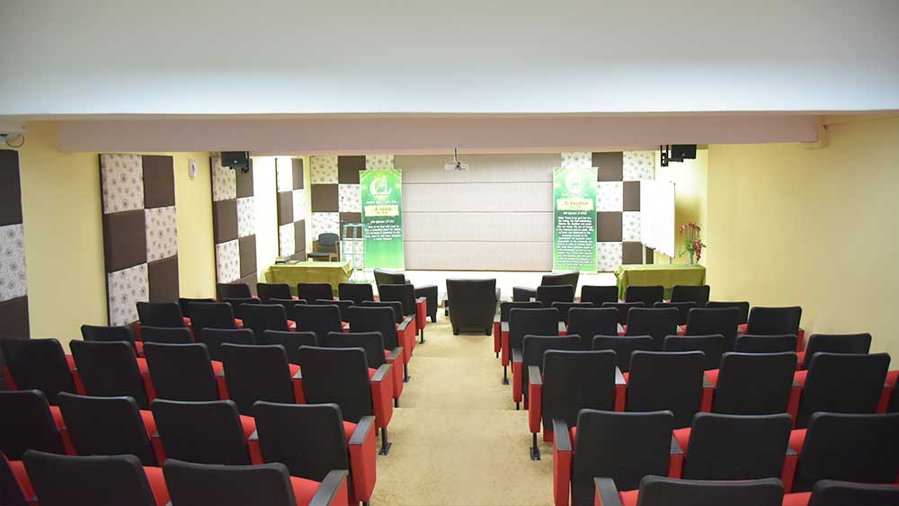 2-auditorium