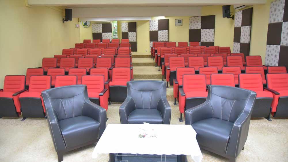 3-auditorium