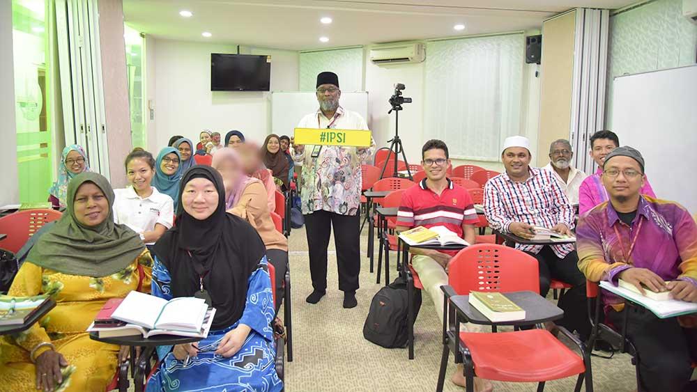 3-classroomfloor