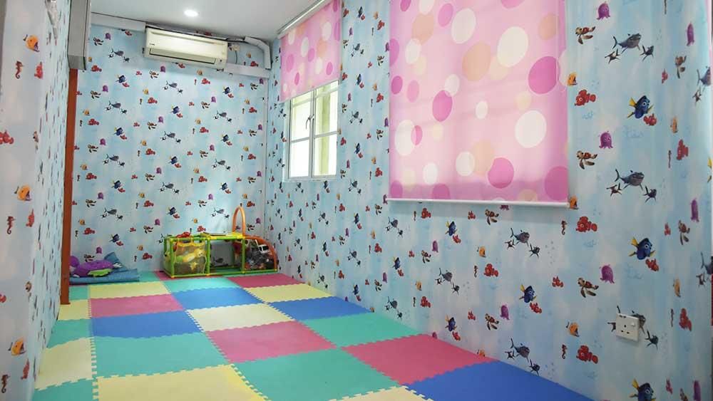 4-classroomfloor
