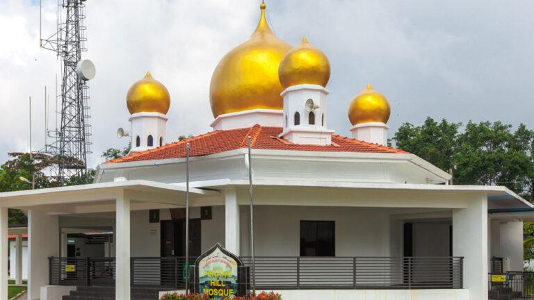 masjidbukitbendera4