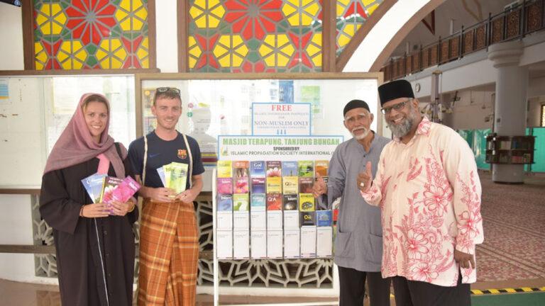 masjidterapung1