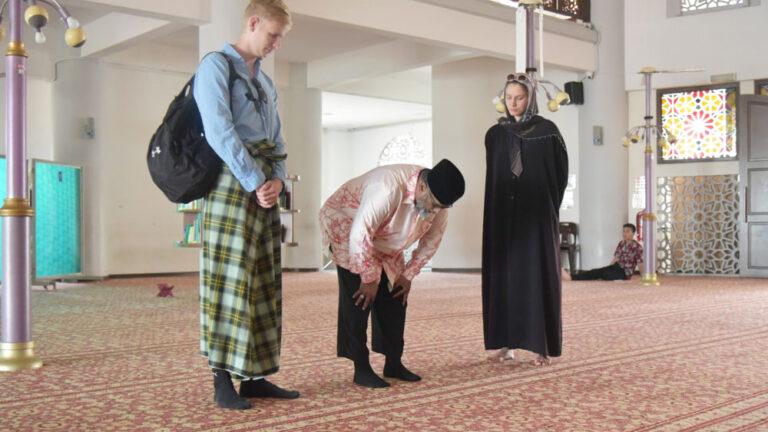 masjidterapung2