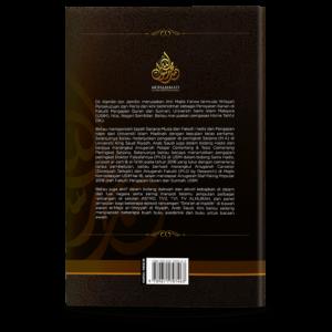 Muhammad: Insan Paling Sempurna Pernah Dilahirkan