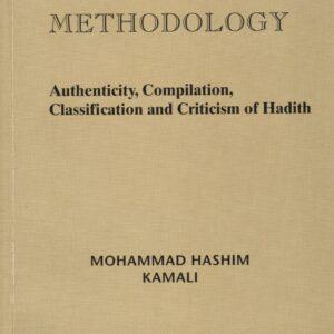 Hadith Methodology