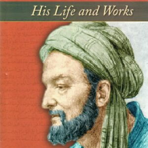 Avicenna – His Life and Works